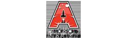 Anderson Entertainment