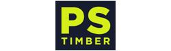 PS Timber